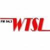 WTSL 94.3 FM