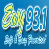 WEZW 93.1 FM