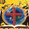 Rádio Missionária Cristã