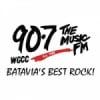 WGCC 90.7 FM