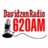 Radio Davidzon  620 AM