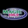 WMGU 106.9 FM