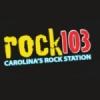 WRCQ 103.1 FM