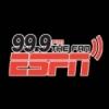 WCMC 99.9 FM