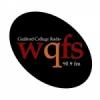 WQFS 90.9 FM