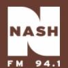 WNNF 94.1 FM