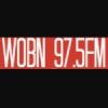 WOBN 97.5 FM