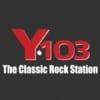 WYFM 103.1 FM