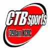 Radio KCRC 1390 AM