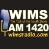 Radio WIMS 1420 AM