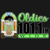 Radio WIOE 101.1 FM