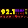 KRMP 1140 AM