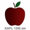 Radio KAPL 1300 AM