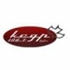 Radio KCGP 106.7 FM