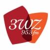 WZWW 95.3 FM
