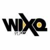 WIXQ 91.7 FM