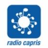 Radio Capris 95.6 FM