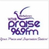 WTHB 96.9 FM