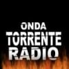 Onda Torrente Radio Valencia 104.9 FM