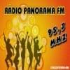 Rádio Panorama 95.3 FM
