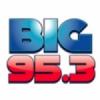 WPLZ 95.3 FM