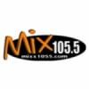 WSEV 105.5 FM