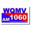 WQMV 1060 AM