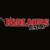 KBSO 94.7 FM