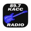 KACC 89.7 FM