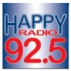 KKHA 92.5 FM