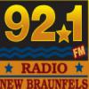 KNBT 92.1 FM