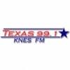 KNES 99.1 FM