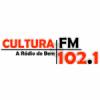 Rádio Cultura 102.1 FM