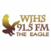 WJHS 91.5 FM The Eagle