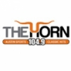 KTXX 104.9 FM