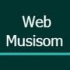 Rádio Web Musicsom
