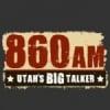 Radio KKAT 860 AM
