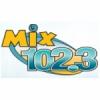 WIER 102.3 FM
