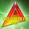 Rádio Rio Espera 98.7 FM