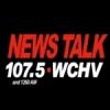 WCHV 107.5 FM