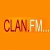 Rádio Clan 94.5 FM