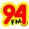 Rádio Nanuque 94 FM