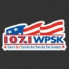 WPSK 107.1 FM
