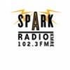 KMRE 102.3 FM