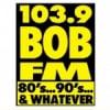 Radio KBBD 103.9 FM