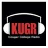 KUGR 95.1 FM