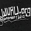WVAU 101.7 FM