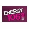 WZBK 106.9 FM