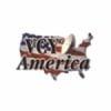 KVCX 107.7 FM