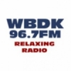 WBDK 96.7 FM